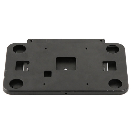 AV-C330 Black Ceiling Mount Bracket for AV-1360, AV-1330, AV-1560 PTZ Camera