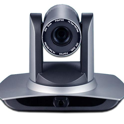 AV-1364 20x SDI Auto-Tracking Camera
