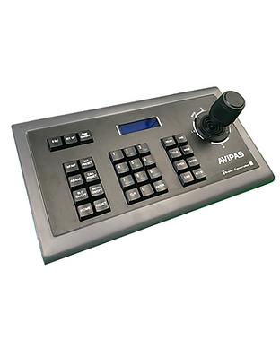 AV-3104.png