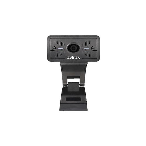AV-1120 Full HD Webcam