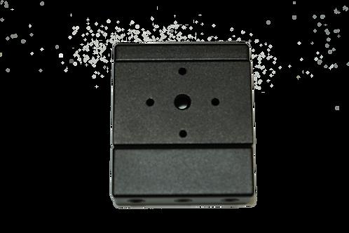 AV-C80 Ceiling Mount for AV-1080/1280/1250 Series PTZ Camera