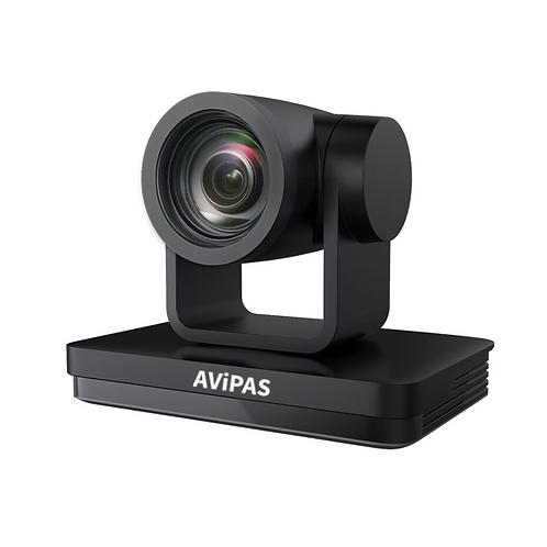 AV-1562 20x SDI/HDMI/USB PTZ Camera w/ PoE