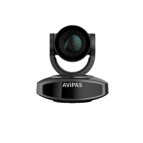 AV-1250 5x SDI PTZ Camera w/ PoE