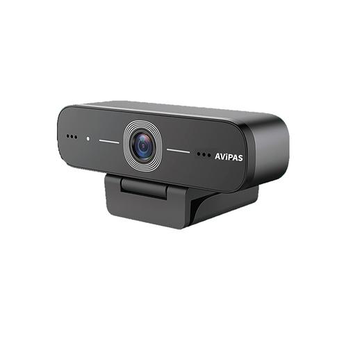 AV-1121 Full HD Webcam
