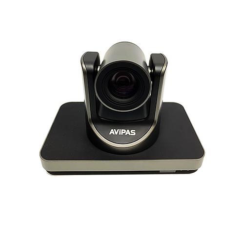 AV-1560 20x SDI/HDMI PTZ Camera w/ PoE