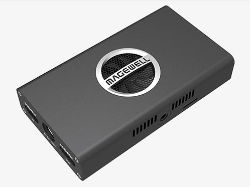 Magewell Pro Convert HDMI Plus