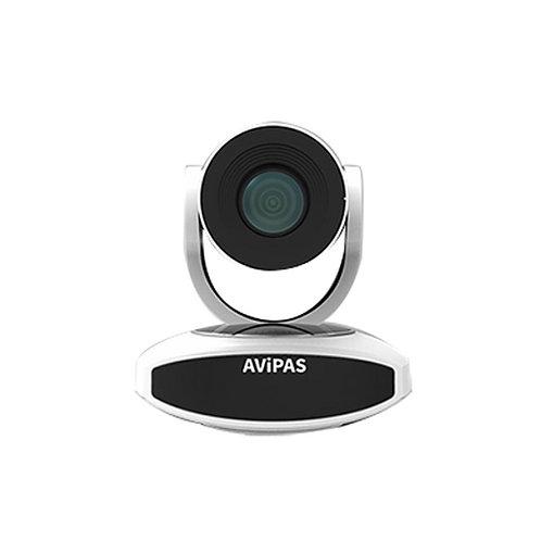 Dlr AV-1251 5x HDMI PTZ Camera w/ PoE