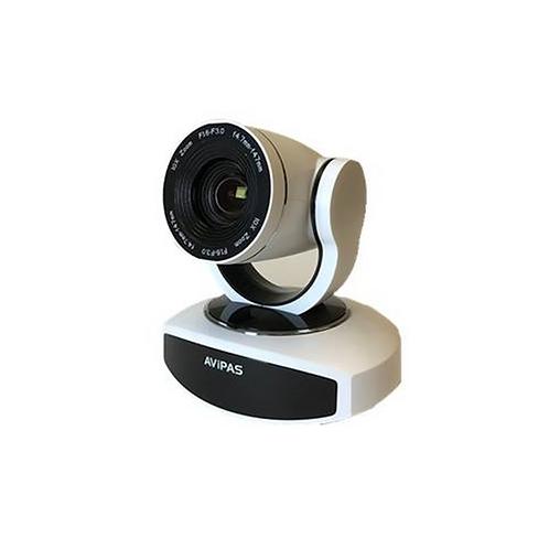 AV-1281 10x HDMI PTZ Camera w/ PoE