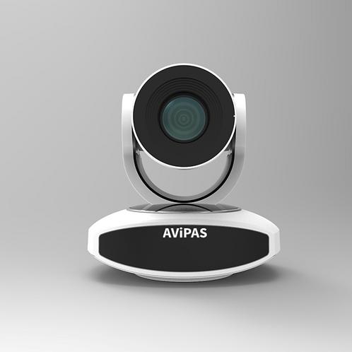 AV-1251 5x HDMI PTZ Camera w/ PoE