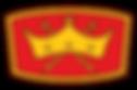 St Edmund Crest Colour Final Transparent