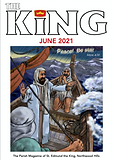 Cover - The King - June 2021.png
