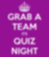 grab-a-team-its-quiz-night.png