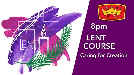 Lent Course Thumbnail.png