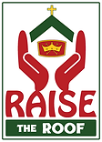 Raise the Roof v3.png