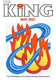 Cover - The King May 2021.jpg