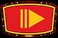 Crest for YT Channel on website.png