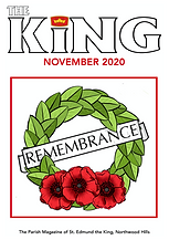 The King November 2020 cover only.png
