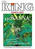 Cover - the King March 2021.png
