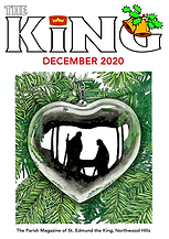 Front Page The King Dec 2020.png