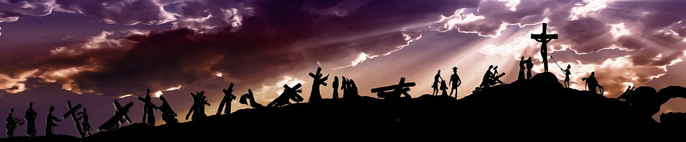Lent cropped.jpg