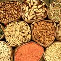Diverticular-Disease-Nuts-Seeds-1.jpg
