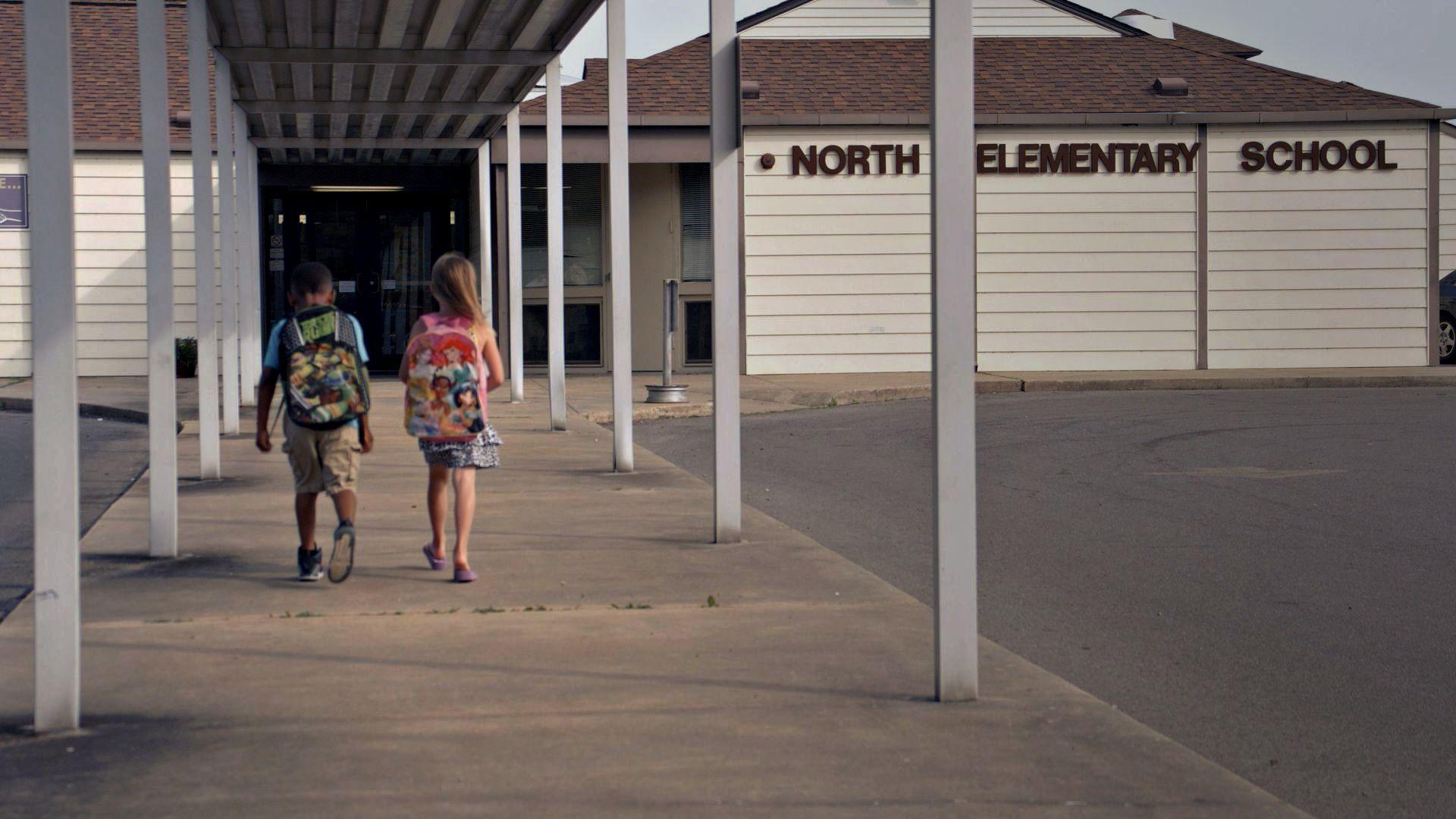 North Elementary School2.jpg