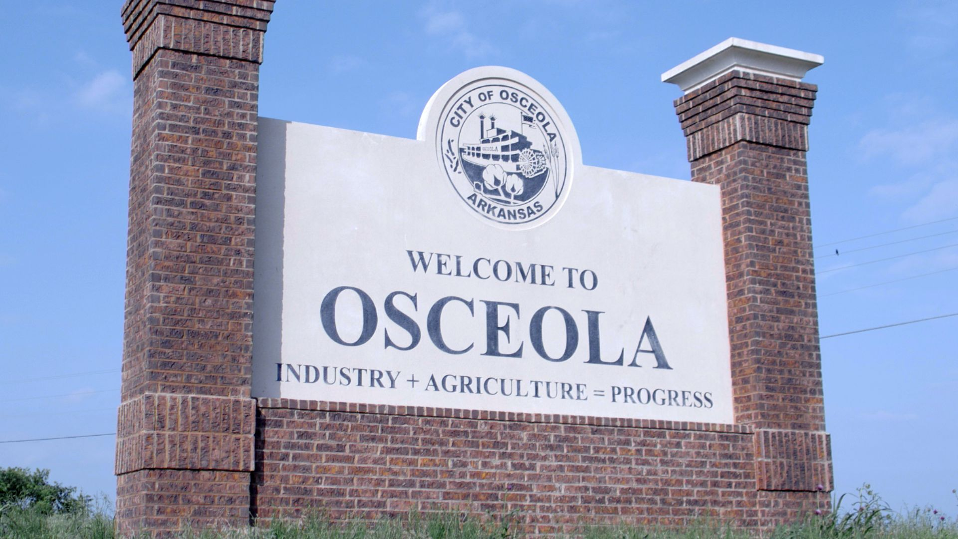 Osceola Interstate Sign.jpg