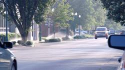 Street 01.jpg