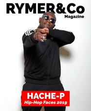 Hache-P