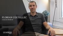 Florian Coutellec | Coach Sportif
