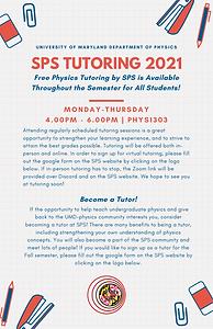 SPS Tutoring Fall.png