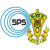 sps-sigma-logos-01.png