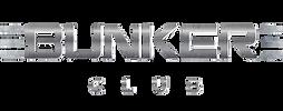 bunker-club-lyon.png