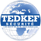 Logo_TEDKEF_Securite20181-300x300.png