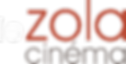 logo-cinema-zola2.png