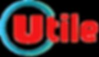 logo-utile.png