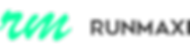 run-maxi-logo-vertical_3x.png