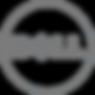 Dell_Logo.svg_ copy.png