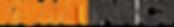 КомпЛист лого. copy_edited.png