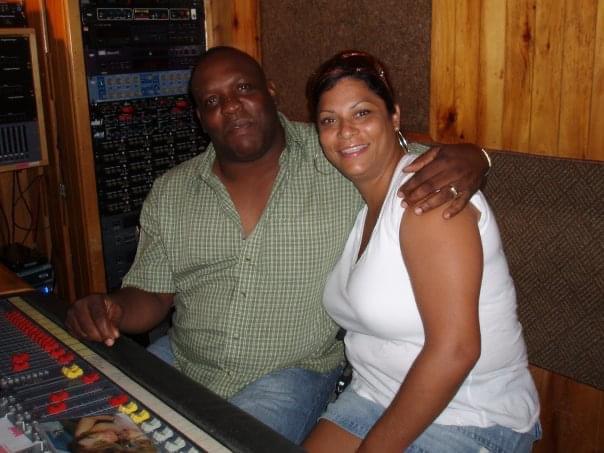 Bobby Digital & I