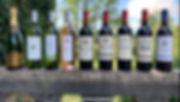 Esemble bouteille.jpg