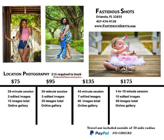 Price page copy.jpg