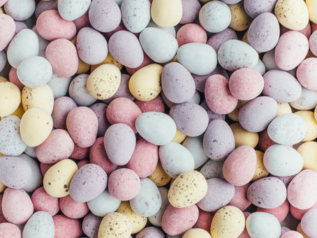Reasons why you will need a post-Easter Detox