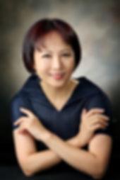 함정원님 수정1 재수정.jpg
