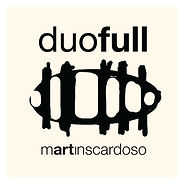 DUOFULL_CAPA-01.jpg