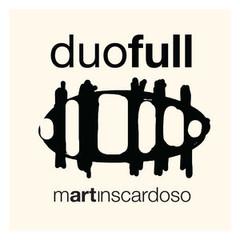 martinscardoso Duofull