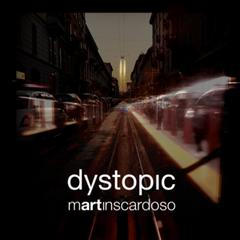 martinscardoso dystopic