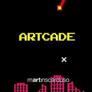 ARTCADE.jpg