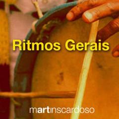 Ritmos+Gerais.jpg