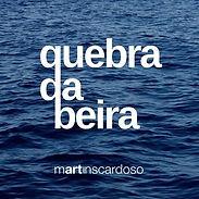 QUEBRA_DA_BEIRA.jpg